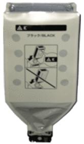 Ricoh тип MP C7500E