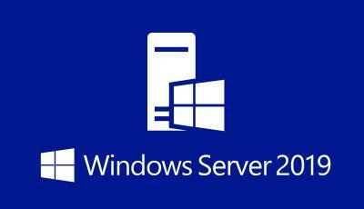 Фото - ПО Dell Microsoft Windows Server 2019 Standard Edition 16xCORE ROK (for DELL only) по microsoft windows server standard 2019 64bit english dvd 5 clt 16 core