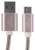 Cablexpert CC-G-USBC02Cu-1.8M