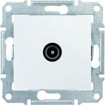 Schneider Electric SDN3201821