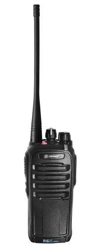 Радиостанция Comrade R-6 радиостанция comrade r 1