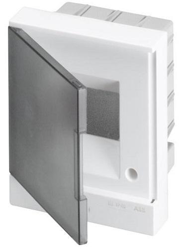 ABB 1SZR004002A1201
