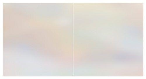 Фото - Розетка Schneider Electric ATN000428 AtlasDesign, двойная, с заземлением, со шторками, со сдвиж. крыш., 16А, в сборе, жемчуг розетка schneider electric atn000144 atlasdesign с заземлением со шторками 16а в сборе белая