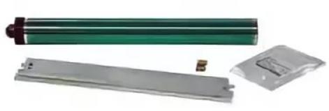 Katun 26626