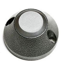 IronLogic CP-Z-2L (накладной)
