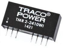TRACO POWER TMR 2-2410WI