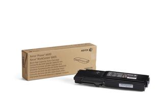 Xerox Принт-картридж Xerox 106R02252