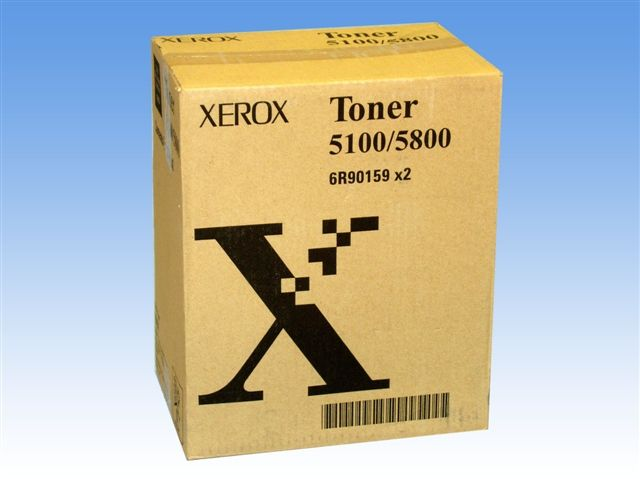 Xerox 006R90159