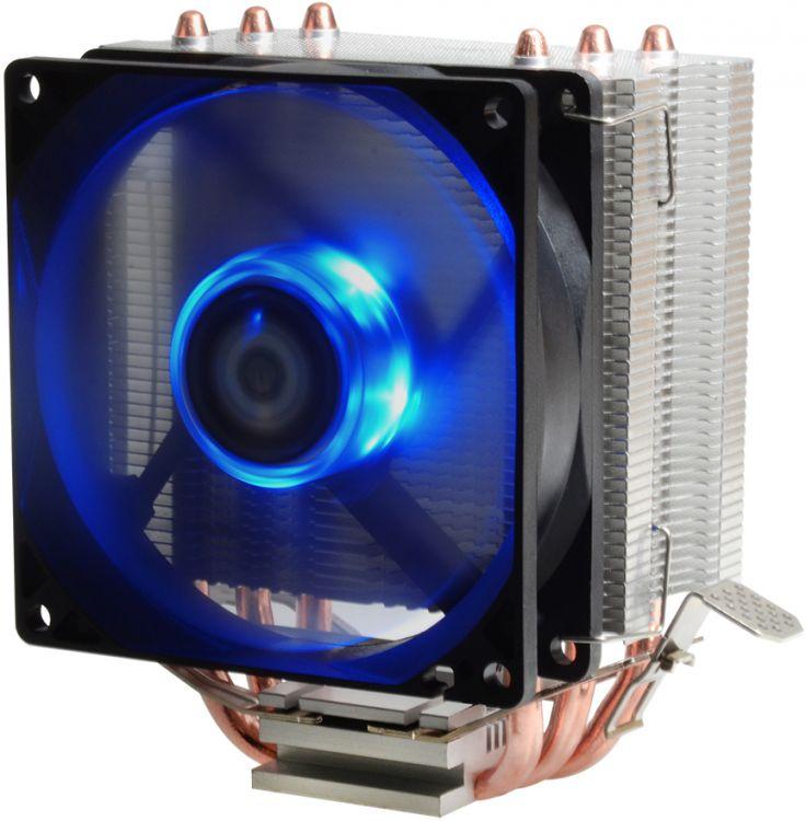 ID-Cooling SE-903-B