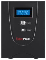 CyberPower VALUE 1500EILCD