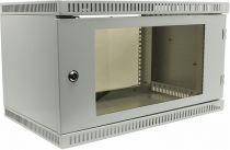 NT WALLBOX LIGHT 6-63 G