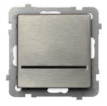 Ospel LP-1RMS/m/44