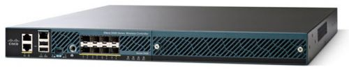 Модуль Cisco AIR CT5508 12 K9