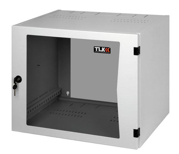 TLK TWP-155442-G-GY