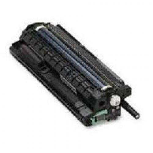 Принт-картридж Ricoh SP 200HE 407262 (2 600 страниц) для SP 210 / SP 212w / SP 212SFNw / SP 200N / SP 200S / SP 202SN / SP 203SF / SP 203SFN/ SP 203SF