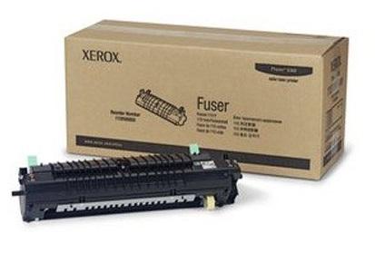 Xerox 115R00138