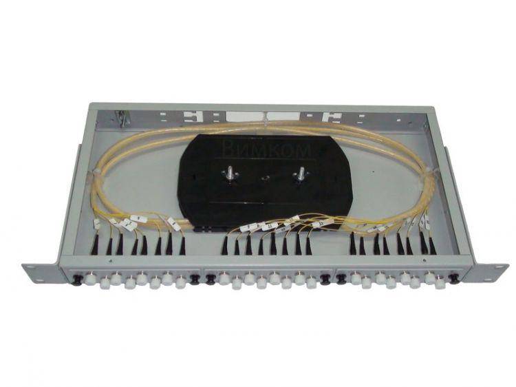 Vimcom СКРУ-1U19-A32-FC/ST