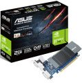 ASUS GeForce GT 710