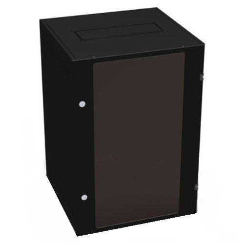 шкаф напольный 19 42u nt basic mg42 68 g 196511 600 800 дверь со стеклом серый Шкаф напольный 19, 42U NT BASIC MG42-88 B 208156 800*800, дверь со стеклом, черный