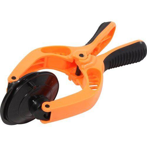 Инструмент Rexant 12-4783 присоска-ножницы для снятия дисплея RA-03