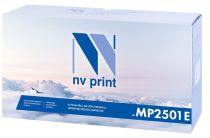 NVP NV-MP2501E