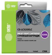 Cactus CS-LC525XLC