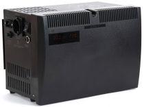 Бастион Teplocom - 500+