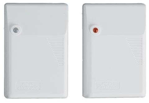 Elmes Electronic RP-501S