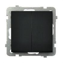 Ospel LP-2R/m/33