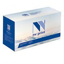 NVP NV-50F0Z00