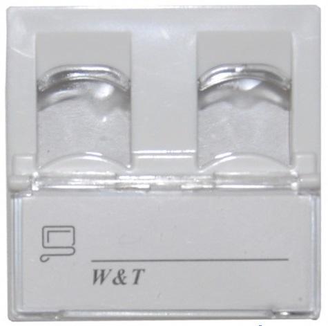 W&T WT-2281B