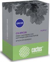 Cactus CS-ERC28