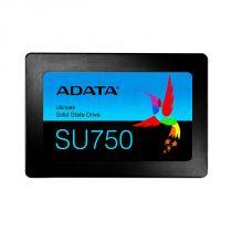 ADATA ASU750SS-1TT-C