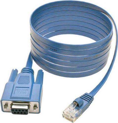 Фото - Кабель Huawei CSPC00300 Huawei 04040838 кабель