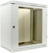 NT WALLBOX LIGHT 15-65 G