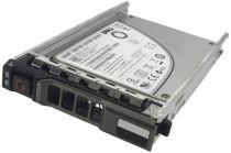 Dell 400-BDPQ