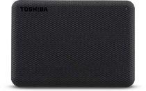 Toshiba HDTCA20EK3AA