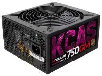 AeroCool KCAS-750GM RGB