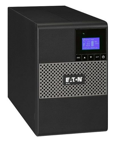 Eaton 5P1150I