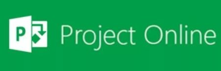 Microsoft Project Online Premium Open ShrdSvr Sngl SubsVL OLV NL AP