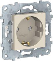 Schneider Electric NU503644