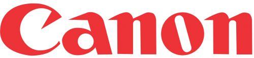 Запчасть Canon HB1-5637 Нажимной механизм, кнопки-1 FC120/128/290/298/PC140