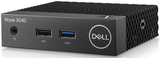 Dell Wyse3040