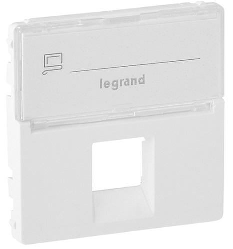 Legrand 755470