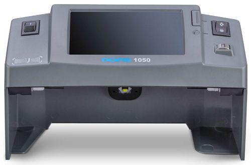 Dors Детектор банкнот просмотровый DORS 1050A (FRZ-036283)