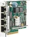 HPE 629135-B22