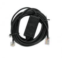 Konftel KT-900103408