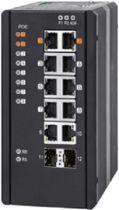 NSGate NIS-3500-3226PGE