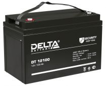 Delta DT 12100