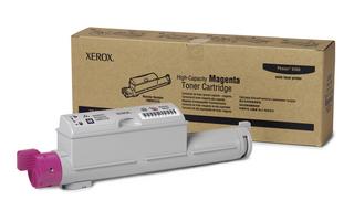 Xerox 106R01229